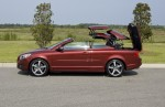 2011-volvo-c70-side-top-half-way