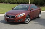 2011-volvo-c70-top-up