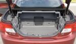 2011-volvo-c70-trunk-2