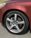 2011-volvo-c70-wheel-tire