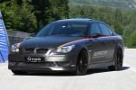 g-power-bmw-m5-hurricane-rr