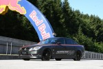 g-power-bmw-m5-hurricane-rr-2