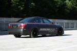 g-power-bmw-m5-hurricane-rr-5