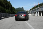 g-power-bmw-m5-hurricane-rr-6
