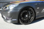 g-power-bmw-m5-hurricane-rr-7