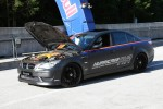 g-power-bmw-m5-hurricane-rr-8