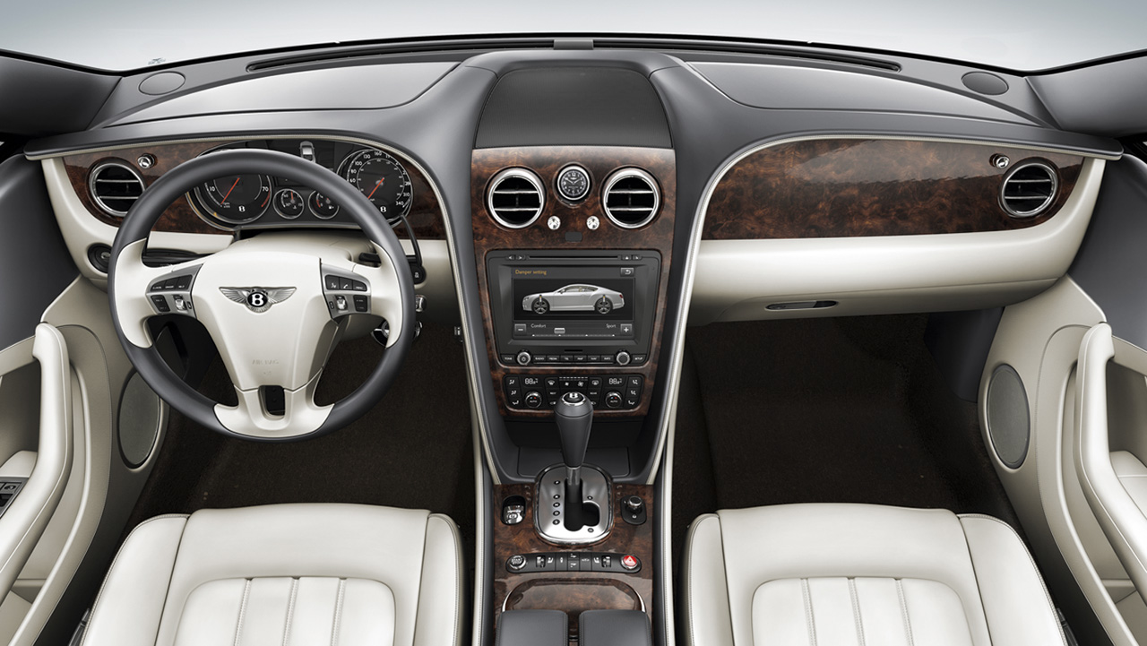 100 hot cars blog archive 2011 bentley continental gt introduced 2011 bentley continental gt press release new sculptured exterior exudes quality and design integrity vanachro Choice Image