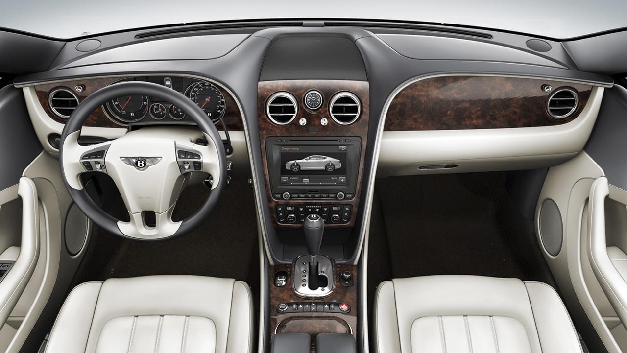 2011 Bentley Continental GT Introduced on bentley truck, lamborghini urus interior, bentley interior wallpaper, jaguar xj interior, bentley coupe on 26s, cadillac escalade interior, bentley continental gt interior, bentley turbo r, porsche panamera interior, bentley hunaudieres interior, bentley coupe interior, bentley eight interior, bentley limo interior, bentley auto interior, bentley arnage, bmw 7 series interior, bentley brooklands, mclaren f1 interior, lamborghini gallardo interior, bentley car's interior,