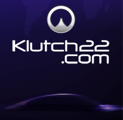 Klutch22 iPhone App Aims to Connect Your Ride to the World