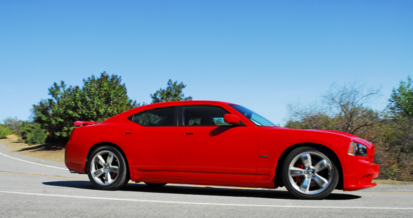 the real highlights of the 2010 dodge charger srt8 is its styling. Black Bedroom Furniture Sets. Home Design Ideas
