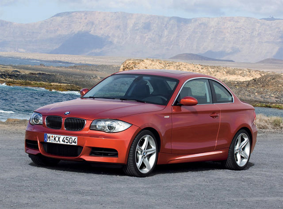 BMW Issues Recall for Turbocharged N54 Engine Equipped Vehicles