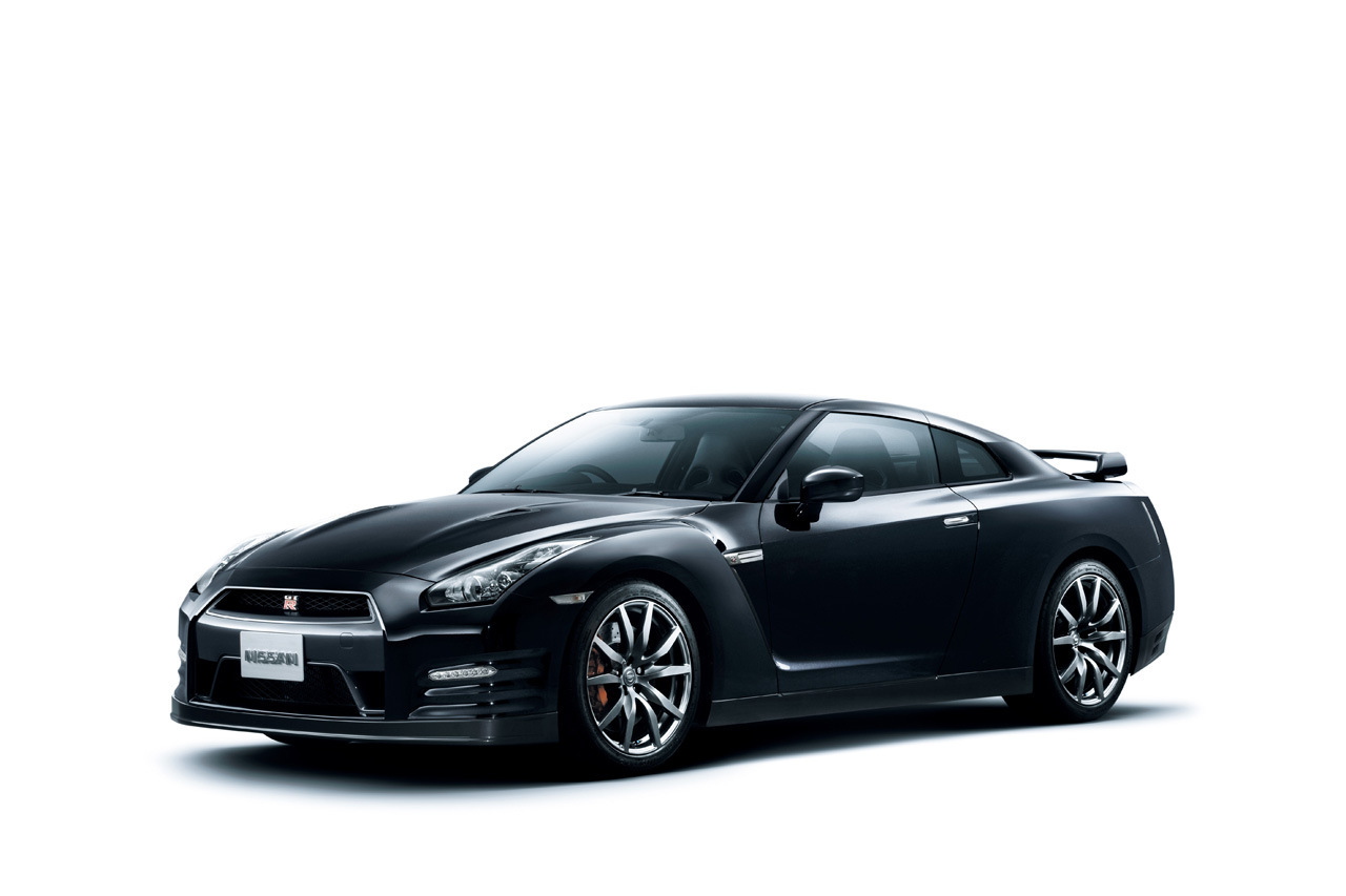 2011 nissan gt r details officially revealed 2011 nissan gt r press release vanachro Gallery