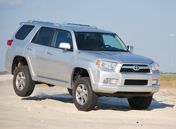 target 90 off christmas clearance 2012 toyota