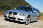 2011BMW335iBeautyRightUp001sm