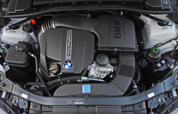 as well  additionally intake1 also IMG 7553 furthermore 0719091130 furthermore  moreover 2011BMW335iEngi o001sm besides 1608717 as well  on when should i rep serpentine belt