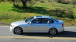 2011BMW335iPanLeft001sm