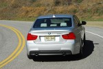 2011BMW335iRearActionFor001sm