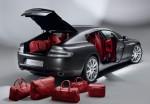 aston-martin-rapide-luxe-rear