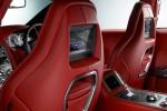aston-martin-rapide-luxe-rear-entertainment