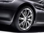 aston-martin-rapide-luxe-wheel-tire