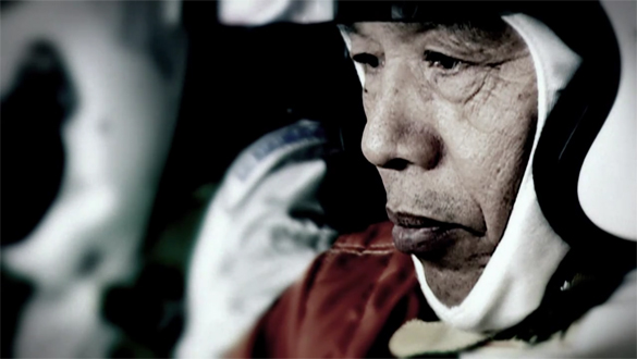 Video: Toyota Pays Farewell Tribute to Famous Test Driver Hiromu Naruse