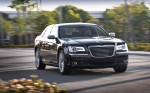 2011-chrysler-300-front-in-motion