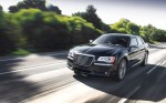 2011-chrysler-300-front-three-quarter