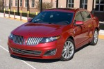 2011-lincoln-mks-ecoboost