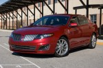 2011-lincoln-mks-ecoboost-2