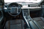 2011-lincoln-mks-ecoboost-dash