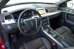 2011-lincoln-mks-ecoboost-dash-2
