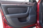 2011-lincoln-mks-ecoboost-door