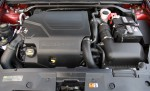 2011-lincoln-mks-ecoboost-engine