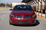 2011-lincoln-mks-ecoboost-front