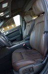 2011-lincoln-mks-ecoboost-front-seats