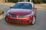 2011-lincoln-mks-ecoboost-front-turn