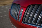 2011-lincoln-mks-ecoboost-grill