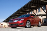 2011-lincoln-mks-ecoboost-low