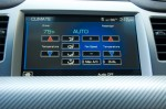 2011-lincoln-mks-ecoboost-nav-screen-climate-controls