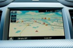 2011-lincoln-mks-ecoboost-nav-screen-gps-navigation-map