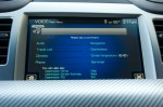 2011-lincoln-mks-ecoboost-nav-screen-sync-voice-commands