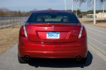 2011-lincoln-mks-ecoboost-rear