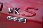 2011-lincoln-mks-ecoboost-rear-emblem