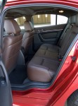 2011-lincoln-mks-ecoboost-rear-seats