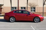 2011-lincoln-mks-ecoboost-side