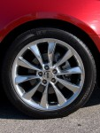 2011-lincoln-mks-ecoboost-wheel-tire