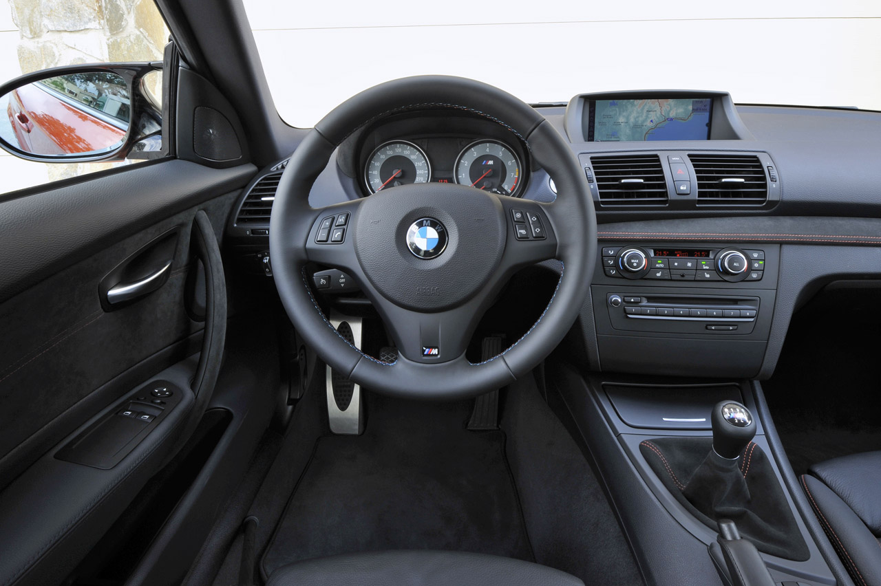 100 Hot Cars 187 Blog Archive 187 2012 Bmw 1 Series M Coupe