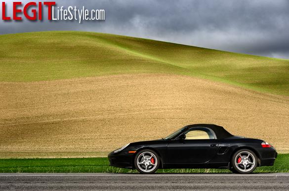 chooses the best sports car for under 10 000. Black Bedroom Furniture Sets. Home Design Ideas