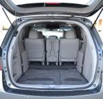 2011-honda-odyssey-rear-cargo