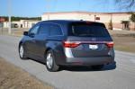 2011-honda-odyssey-rear-profile